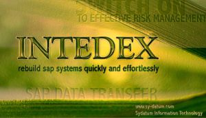 Intedex Gold