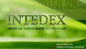 Intedex Grass