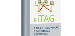 ITAG Advanced search engine for SAP support and development