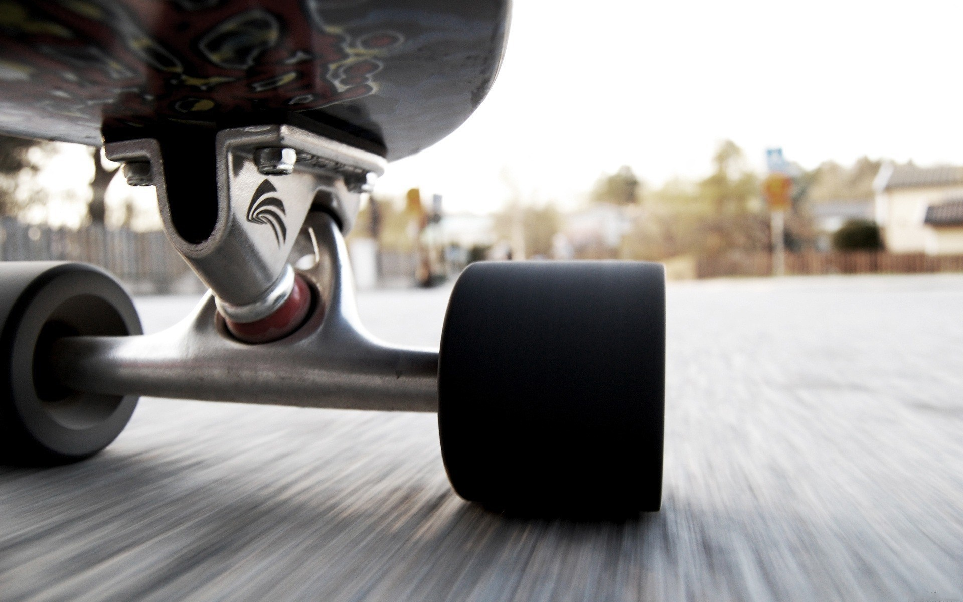 skateboard-wheels-street-hd-wallpaper