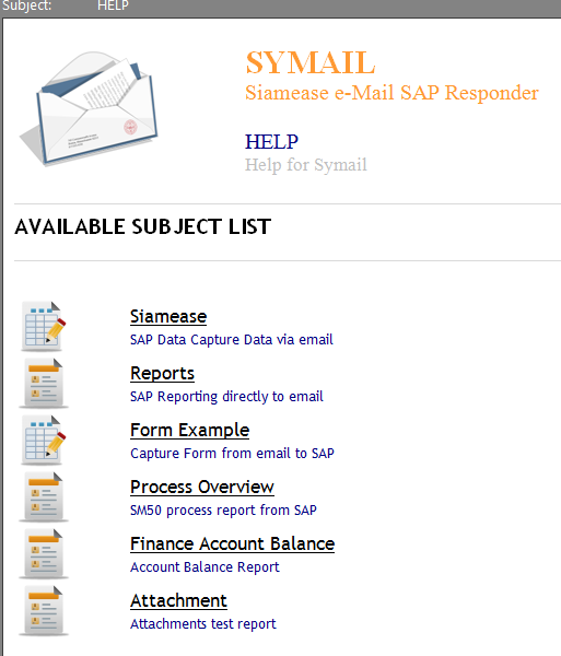 symail_help