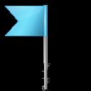 1443535862_Map-Marker-Flag--Left-Azure