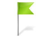 1443535867_Map-Marker-Flag--Right-Chartreuse