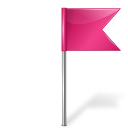 1443535875_Map-Marker-Flag--Right-Pink