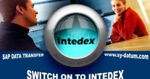 Dex Switch1