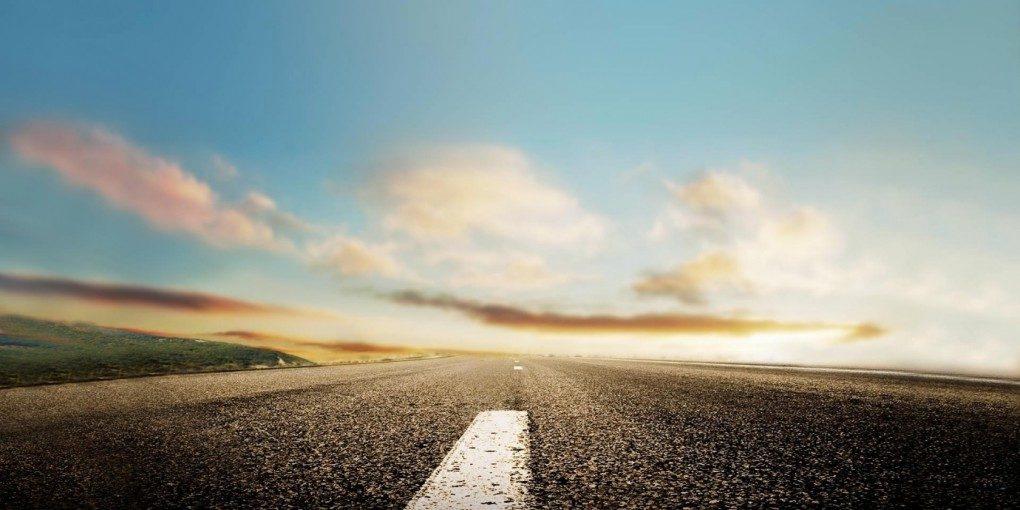 Open-Road-1680x1050-wallpaperz.co